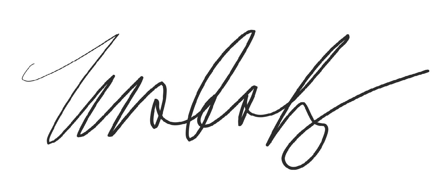 KAE-signature.png